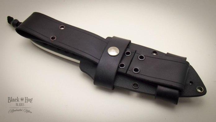 DSCF2865